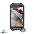 Obrázok pre výrobcu Screenshield™ ALIGATOR RX 550 eXtremo ochranná fólie na displej