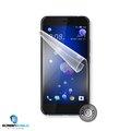 Obrázok pre výrobcu Screenshield™ HTC U11 folie na displej