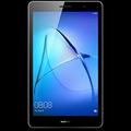 """Obrázok pre výrobcu HUAWEI ochranná folie pro tablet T3 7"""""""