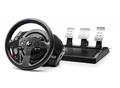 Obrázok pre výrobcu Thrustmaster Sada volantu T300 RS a 3-pedálů T3PA, GT Edice pro PS4, PS3 a PC