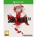 Obrázok pre výrobcu XBOX ONE - Sine Mora EX