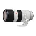 Obrázok pre výrobcu Sony objektiv SEL-70200GM,Full Frame, bajonet E
