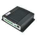 Obrázok pre výrobcu ACTi V23,4-Chn,960H/D1,H.264, Video Encoder,BNC IN