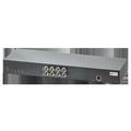 Obrázok pre výrobcu ACTi V31,8-Chn,960H/D1,H.264 Video Encoder,BNC IN