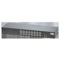 Obrázok pre výrobcu ACTi V32,16-Chn,960H/D1,H.264 Video Encoder,BNC IN