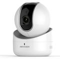 Obrázok pre výrobcu Hikvision DS-2CV2Q01FD-IW(2.8mm)