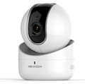 Obrázok pre výrobcu Hikvision DS-2CV2Q01FD-IW(4mm)/16GB-T