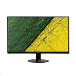 """Obrázok pre výrobcu 23,8""""(60cm) IPS ACER SA240Ybid FHD 1920x1080 100M:1 250cd/m2 178°/178° 4ms VGA DVI HDMI čierna"""