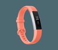 Obrázok pre výrobcu Fitbit Alta HR Coral - Small