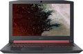 """Obrázok pre výrobcu Acer Nitro 5 - i5-8300H, 15.6"""" FHD IPS,8GB, 512SSD,nvd GTX 1050-4G, noDVD,HDMI, backl,W10H"""