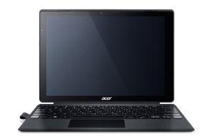 """Obrázok pre výrobcu Acer Switch Alpha 12 i3-6100U/4GB/12"""" 2160x1440 IPSdotyk/128GB/W10 Home"""