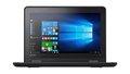 """Obrázok pre výrobcu Lenovo TP 11e 4th Yoga 11,6""""HD/N3450/4G/ 128SSD/INT/F/W10H"""