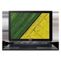 """Obrázok pre výrobcu ACER Switch5 SW512-52-73MS i7-7500U(3.50GHz) 8GB 512GB SSD 12""""QHD Touch integr.graf. 2Mpx+5Mpx Win10"""