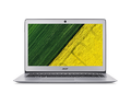 Obrázok pre výrobcu Acer Swift 3 14/N4405U/4G/ 128SSD/W10 stříbrný