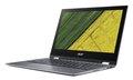 Obrázok pre výrobcu Acer Spin 1 11,6/N3350/4G/ 32GB/W10
