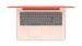"""Obrázok pre výrobcu Lenovo IP 320-15 AMD A12-9720P 8GB 256GB SSD 15.6""""FHD AG Radeon 520-4GB Win10 červeny"""