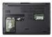 Obrázok pre výrobcu Acer Aspire 3 15,6/N3350/4G/ 500GB/Linux černý