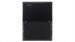 """Obrázok pre výrobcu Lenovo IP V510-15 i3-7100U 2.4GHz 15.6"""" FHD IPS matny UMA 4GB 256GB SSD DVD FPR W10 cierny + ext bateria"""