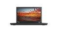 """Obrázok pre výrobcu Lenovo TP L570 15,6"""" HD/i3-7100U/ 4G/500/INT/DVD/F/W10P"""