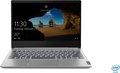 """Obrázok pre výrobcu Lenovo ThinkBook 13s i5-8265U 3.9GHz 13.3"""" FHD IPS matny UMA 8GB 256GB SSD W10Pro sedy 1y CI"""