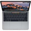 """Obrázok pre výrobcu Apple MacBook Pro 13,3"""" Touch Bar/IPS Retina 2560x1600/DC i5 3.1-3.5GHz/8GB/512GB_SSD/Iris Plus 650/CZ/Silver"""