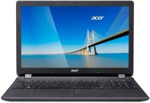 """Obrázok pre výrobcu ACER Extensa 15 EX2540-38FZ i3-6006U(2.00GHz) 4GB 256GB SSD 15.6"""" FHD matný DVDRW integr.graf. Win10 čierna"""