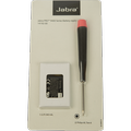 Obrázok pre výrobcu Jabra Spare rechargable battery - PRO 94xx