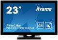 "Obrázok pre výrobcu 23"" LCD iiyama T2336MSC-B2AG - multidotekový, FullHD, IPS, kapacitní, USB, antilesklý displej"
