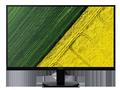 """Obrázok pre výrobcu 27"""" LCD Acer SA270bid - IPS,4ms, VGA,DVI,HDMI"""