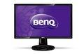 """Obrázok pre výrobcu 27"""" LED BenQ GL2760HE-FHD,DVI, HDMI,300nt,ff"""