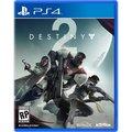 Obrázok pre výrobcu PS4 - Destiny 2 UK