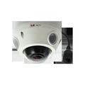 Obrázok pre výrobcu ACTi E929,MiniFiE.Dome,3M,OD, f1.19mm,PoE,WDR,IR