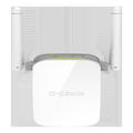 Obrázok pre výrobcu D-Link DAP-1325 Wireless Range Extender N300