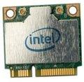 Obrázok pre výrobcu Intel Dual Band Wireless-AC 7260, 2x2 AC + BT, HMC