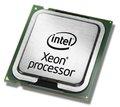 Obrázok pre výrobcu System x Xeon Processor E5-2609 v3 6C 1.9GHz 15MB Cache 1600MHz 85W