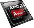 Obrázok pre výrobcu AMD Bristol Ridge A8 9600 4core (3,4GHz) Box