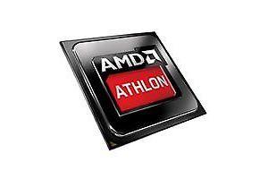 Obrázok pre výrobcu AMD Bristol Ridge Athlon X4 950 4core (3,5GHz)