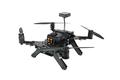 Obrázok pre výrobcu Intel Aero Ready to Fly Drone