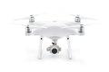 Obrázok pre výrobcu DJI kvadrokoptéra - dron, Phantom 4 Pro+ , 4K Ultra HD kamera