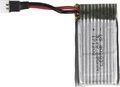 Obrázok pre výrobcu Náhradní baterie pro dron UGO Fen