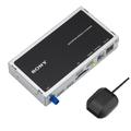 Obrázok pre výrobcu Sony navigační modul XA-NV400 do automobilu