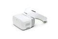 Obrázok pre výrobcu DJI - Goggles, FPV brýle s bezdrátovým přenosem obrazu 2.4 GHz, 1920x1080