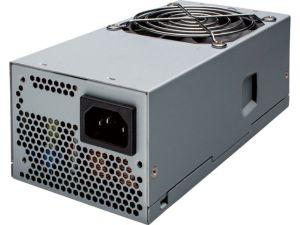 Obrázok pre výrobcu 300W TFX zdroj In Win 85+ (80Plus bronze) do SFF