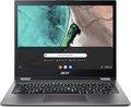 Obrázok pre výrobcu Acer CP713-2W 13,5(3:2)/i3-10110U/ 8GB/256SSD/Chrome