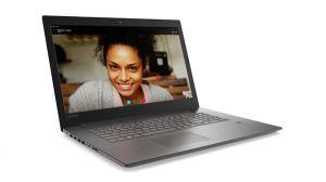 """Obrázok pre výrobcu Lenovo IP 320-17AST AMD A6-9220 2,50GHz/8GB/HDD 1TB/17,3"""" HD+/AG/DVD-RW/WIN10 černá"""