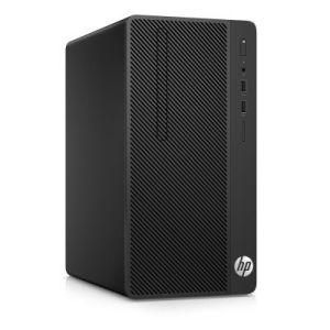 Obrázok pre výrobcu HP 290G1 MT, Pentium G4560, Intel HD, 4GB, 500GB, DVDRW, FDOS