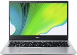 "Obrázok pre výrobcu Acer Aspire 3 Ryzen 5 3500U,15.6"" FHD ComfyView LCD,8GB, 512SSD,Radeon 625,W10"
