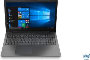 """Obrázok pre výrobcu LENOVO V130-15 i5-7200U 8GB 256GB SSD integrated DVD 15.6"""" FHD Anti-Glare šedý TN 2cell Win10 Home"""