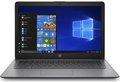 Obrázok pre výrobcu HP Stream 14-ds0005nc A4-9120e/4GB/ 64GB/W10-black