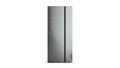 Obrázok pre výrobcu Lenovo IC 720 I7-7700/8G/256+1TB/ NV6G/DVD/W10